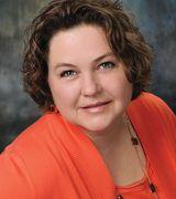 Jolie Shepherd, Agent in Ankeney, IA