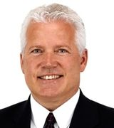 Ned Donnellan, Real Estate Pro in Eau Claire, WI