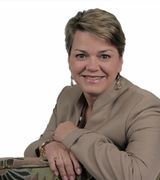 Kelly Davis, Real Estate Pro in Cookeville, TN