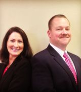 Profile picture for Jimmy McCraw & Kim Hoffman