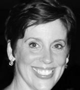 Laura Michicich, Real Estate Agent in Hinsdale, IL