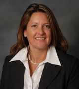 Lisa Epstein, Agent in Lutherville, MD