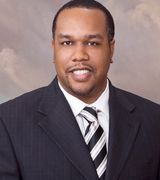 Jay Johnson, Real Estate Pro in Fredericksburg, VA