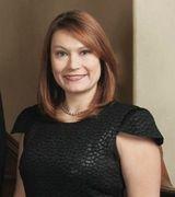Britta Hinze, Real Estate Pro in Fort Worth, TX