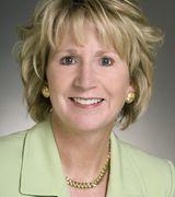 Linda Frank, Real Estate Pro in Hilton Head Island, SC