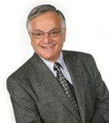 Frank Spadafore, Agent in Northville Township, MI