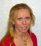 Tracy Young, Real Estate Agent in Waterford, WI