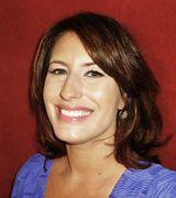 Tonya Bailey, Real Estate Pro in Albuquerque, NM
