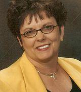 Melinda Miller, Agent in Wathena, KS