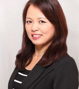 Linda Lin, Real Estate Agent in long Grove, IL