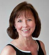 Catherine Du…, Real Estate Pro in La Grange, IL