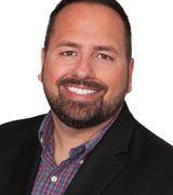 Jarrod Gerar…, Real Estate Pro in San Diego, CA