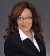 Karen Totty, Real Estate Pro in Temecula, CA