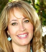 Suzanne Russell, Agent in Marble Falls, TX