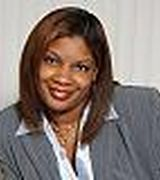 Coffy Bailey, Real Estate Pro in New York, NY