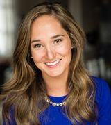 Hilary Burich, Real Estate Agent in Chicago, IL