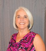 Sally Graham, Real Estate Pro in Crossville, TN