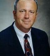 Joe Morgan, Real Estate Pro in Niceville, FL