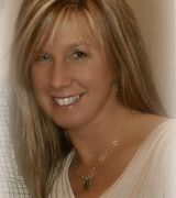 Kim Gates, Agent in Glastonbury, CT
