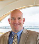 Tyler Echelb…, Real Estate Pro in Edmonds, WA