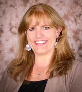 Sherry Wood, Real Estate Pro in Grass Valley, CA
