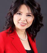 Cecilia McCo…, Real Estate Pro in Plano, TX