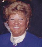 Janet Ryducha…, Real Estate Pro in Norwalk, CT