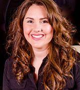 Laura Ratliff, Real Estate Pro in Lexington, KY