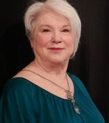Peggy Emanuel, Real Estate Pro in Milford, CT