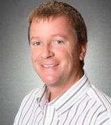 Eric Dreibelbis, Real Estate Agent in Jacksonville Beach, FL