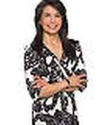 Ruth E Powers, Real Estate Pro in Austin, TX