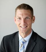 Anthony Mosley, Real Estate Agent in Eden Prairie, MN