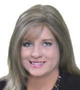 Marie Dettmer, Real Estate Pro in Plano, TX