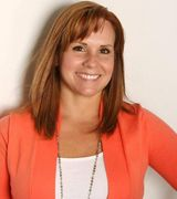 Sherri Coble, Agent in Lawndale, NC