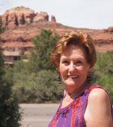 Sandra J Ste…, Real Estate Pro in Cottonwood, AZ