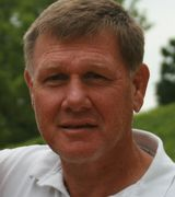 Jim Opperman, Real Estate Pro in Denver CO 80221, CO