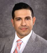 Moises Cosme, Agent in Leominster, MA