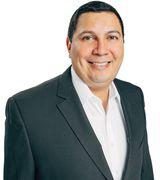 Tony Alayon, Agent in Austin, TX
