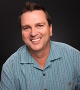 Todd Lee, Real Estate Pro in Phoenix, AZ