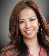 Elaine Quizon, Real Estate Agent in Sherman Oaks, CA