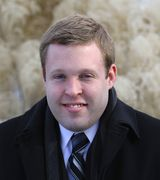 Profile picture for Andrew Martin