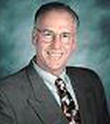 Dale Alverson, Real Estate Pro in Boise, ID