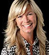 Jill Potter, Real Estate Pro in Boise, ID