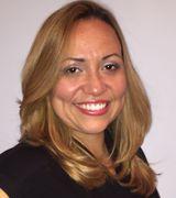 Vanessa Diaz, Real Estate Pro in Tenafly, NJ