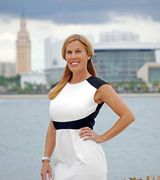 Naomi Preston, Real Estate Pro in Miami, FL
