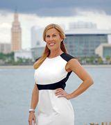 Naomi Preston, Real Estate Agent in Miami, FL