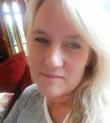 Brenda Hanson, Real Estate Agent in Inver Grove Heights, MN