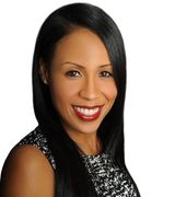 Kamia Saulsberry, Real Estate Agent in Signal Hill, CA