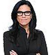 M. Monica Novo, Real Estate Agent in New York, NY