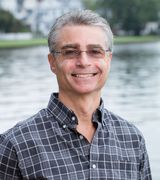 Tom McClaren, Real Estate Pro in Edenton, NC